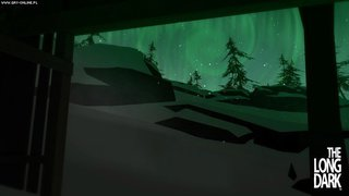 The Long Dark id = 271577
