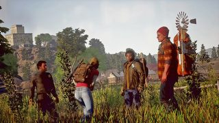 State of Decay 2 id = 347704