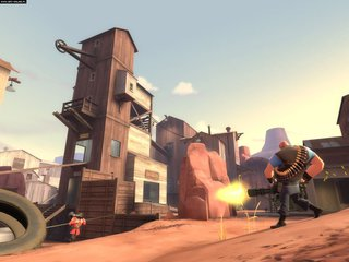 Team Fortress 2 - screen - 2008-08-25 - 114015
