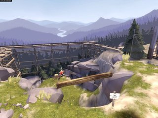 Team Fortress 2 - screen - 2008-08-25 - 114016