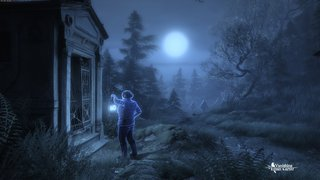 The Vanishing of Ethan Carter id = 287880