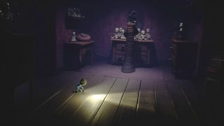 Little Nightmares - screen - 2018-03-12 - 367947