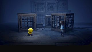 Little Nightmares - screen - 2018-03-12 - 367950