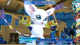 Digimon Story: Cyber Sleuth id = 315341