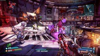 Borderlands 2 id = 261050