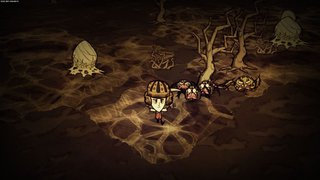 Don't Starve id = 262056