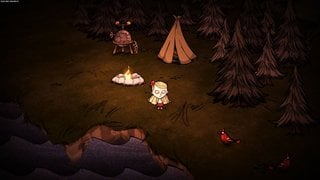 Don't Starve id = 262057