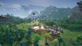 Aven Colony id = 351347