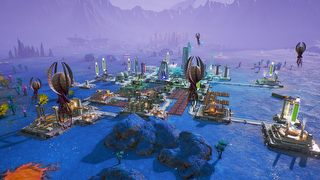 Aven Colony id = 351351