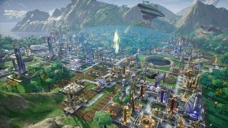 Aven Colony id = 351353