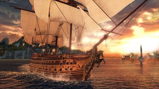 Assassin's Creed Pirates id = 289510