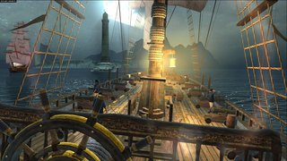 Assassin's Creed Pirates id = 289511