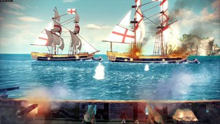 Assassin's Creed Pirates id = 289512
