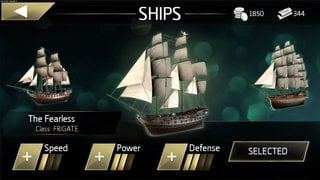 Assassin's Creed Pirates id = 289514