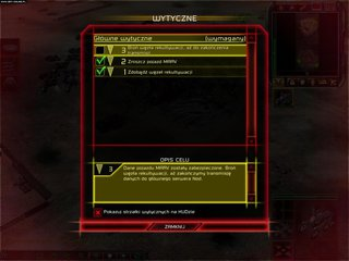 Command & Conquer 3: Kane's Wrath id = 101064