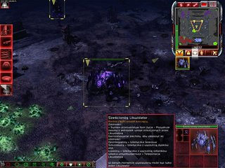 Command & Conquer 3: Kane's Wrath id = 101071