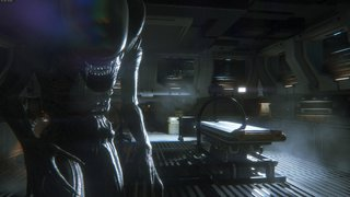 Alien: Isolation id = 289805