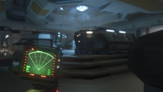 Alien: Isolation id = 289807