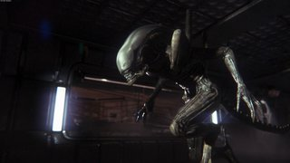Alien: Isolation id = 289811