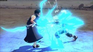 Naruto Shippuden: Ultimate Ninja Storm Revolution id = 289829