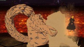 Naruto Shippuden: Ultimate Ninja Storm Revolution id = 289830