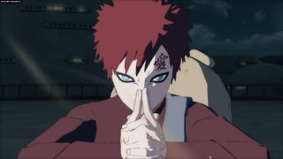 Naruto Shippuden: Ultimate Ninja Storm Revolution id = 289832