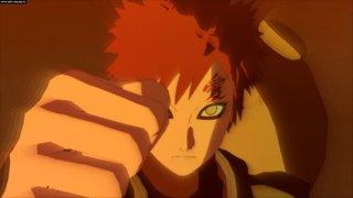Naruto Shippuden: Ultimate Ninja Storm Revolution id = 289834