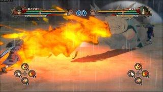 Naruto Shippuden: Ultimate Ninja Storm Revolution id = 289835