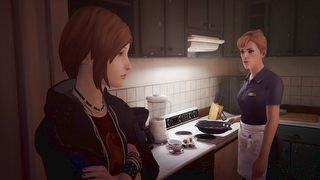 Life is Strange: Before the Storm id = 351855
