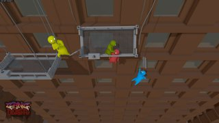 Gang Beasts id = 288283