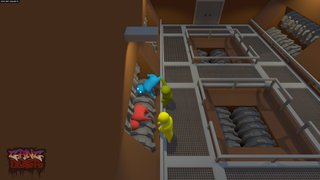 Gang Beasts id = 288286