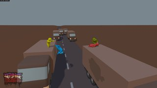 Gang Beasts id = 288289