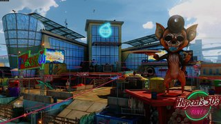 Sunset Overdrive - screen - 2014-10-27 - 290618