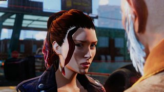 Sunset Overdrive - screen - 2014-10-27 - 290620