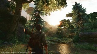 The Last of Us: Remastered id = 333960