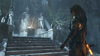 Rise of the Tomb Raider id = 333972