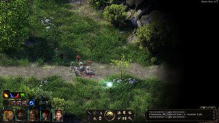 Pillars of Eternity id = 288322