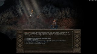 Pillars of Eternity id = 288324