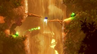 Ori and the Blind Forest: Definitive Edition - screen - 2016-05-09 - 321104