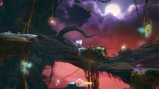 Ori and the Blind Forest: Definitive Edition id = 321108