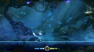 Ori and the Blind Forest: Definitive Edition id = 321115