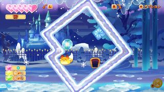 Puzzle Adventure Blockle id = 350902