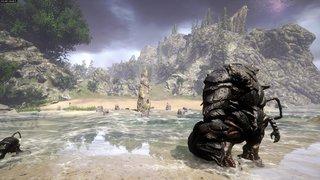 Risen 3: Titan Lords id = 299351