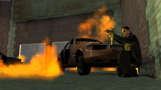Grand Theft Auto: San Andreas id = 290634