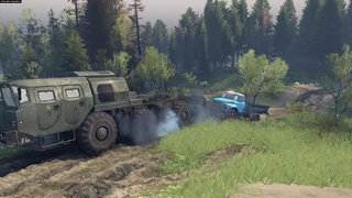 Spintires id = 282835