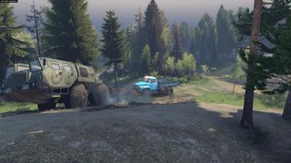 Spintires id = 282836