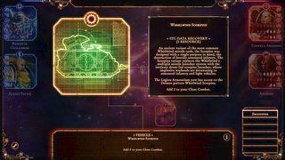 Talisman: The Horus Heresy 2016 pc game Img-3