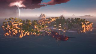 Sea of Thieves id = 353212