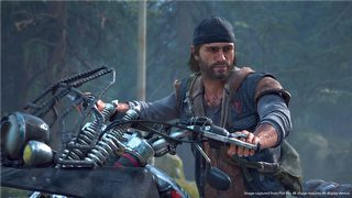 Days Gone - screen - 2018-05-21 - 373436