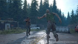 Days Gone - screen - 2018-05-21 - 373438